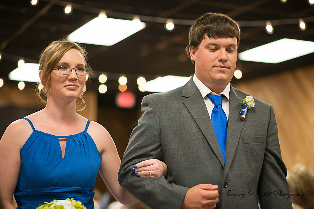 Kyle and Kate-9516