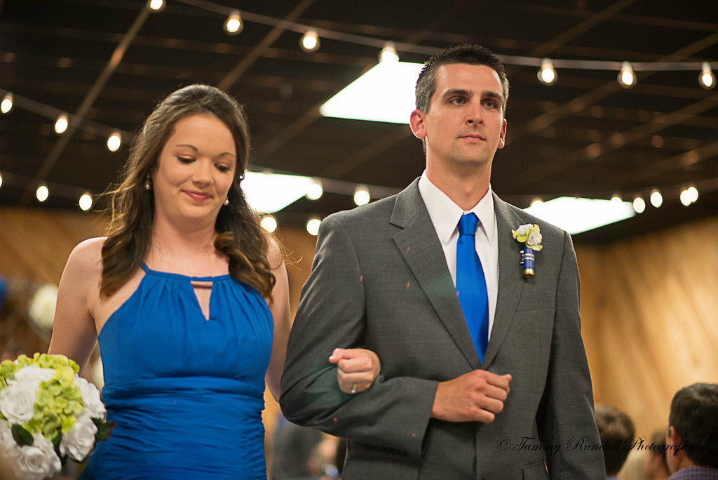 Kyle and Kate-9512