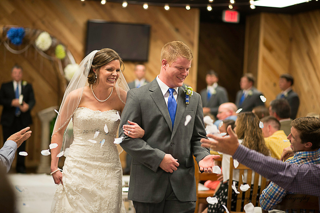 Kyle and Kate-9506