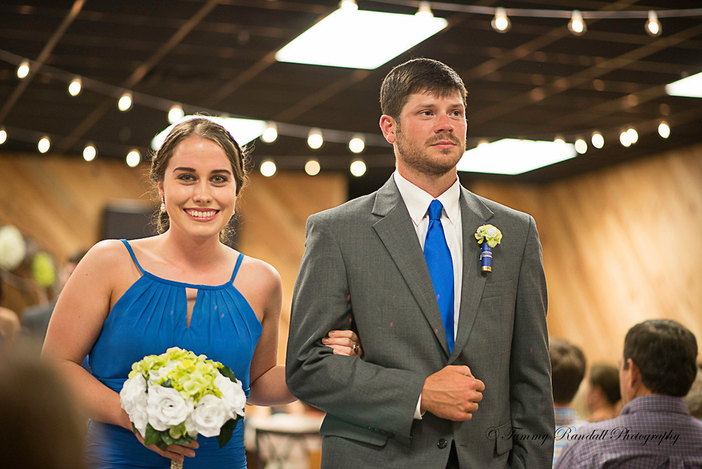 Kyle and Kate-9514