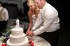 IMG_3529 CUTTING CAKE