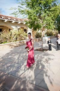 Becca Estrada Photography - Haygood Wedding -  (35)
