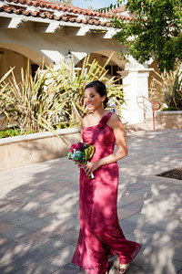 Becca Estrada Photography - Haygood Wedding -  (30)