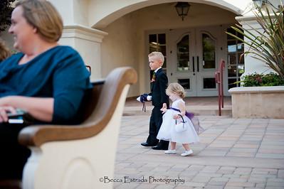 Becca Estrada Photography - Haygood Wedding -  (44)