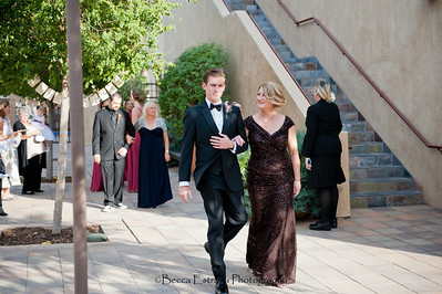 Becca Estrada Photography - Haygood Wedding -  (2)