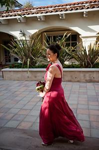 Becca Estrada Photography - Haygood Wedding -  (38)