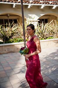 Becca Estrada Photography - Haygood Wedding -  (31)
