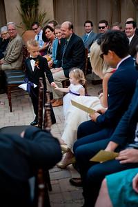 Becca Estrada Photography - Haygood Wedding -  (46)