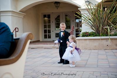 Becca Estrada Photography - Haygood Wedding -  (43)
