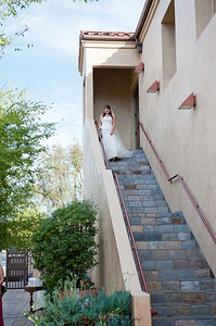 Becca Estrada Photography - Haygood Wedding -  (12)