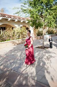 Becca Estrada Photography - Haygood Wedding -  (36)