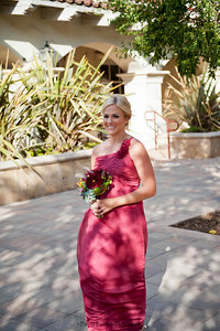 Becca Estrada Photography - Haygood Wedding -  (25)