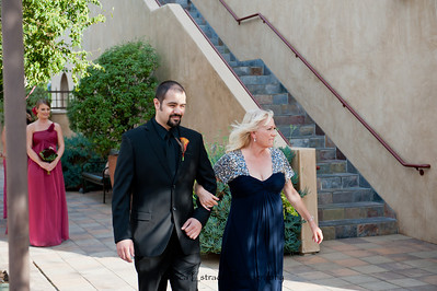 Becca Estrada Photography - Haygood Wedding -  (7)