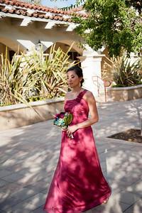 Becca Estrada Photography - Haygood Wedding -  (29)