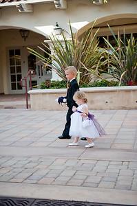 Becca Estrada Photography - Haygood Wedding -  (42)