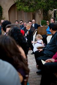 Becca Estrada Photography - Haygood Wedding -  (45)