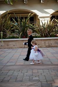 Becca Estrada Photography - Haygood Wedding -  (39)