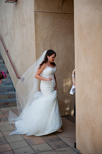 Becca Estrada Photography - Haygood Wedding -  (27)