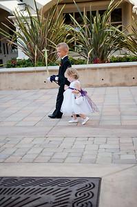 Becca Estrada Photography - Haygood Wedding -  (41)