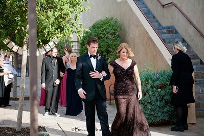 Becca Estrada Photography - Haygood Wedding -  (1)
