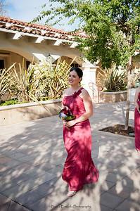 Becca Estrada Photography - Haygood Wedding -  (33)