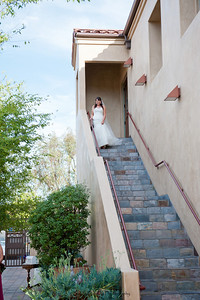 Becca Estrada Photography - Haygood Wedding -  (13)