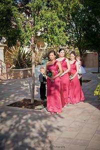 Becca Estrada Photography - Haygood Wedding -  (28)