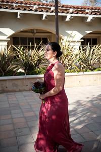 Becca Estrada Photography - Haygood Wedding -  (34)