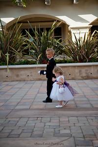 Becca Estrada Photography - Haygood Wedding -  (40)