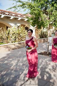 Becca Estrada Photography - Haygood Wedding -  (32)