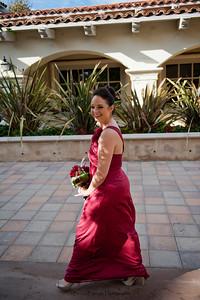 Becca Estrada Photography - Haygood Wedding -  (37)