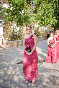 Becca Estrada Photography - Haygood Wedding -  (16)