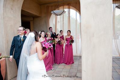 Becca Estrada Photography - Haygood Wedding- (22)
