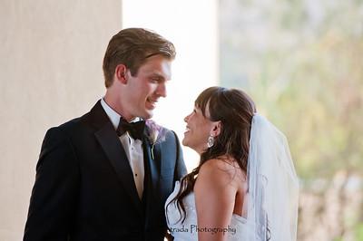 Becca Estrada Photography - Haygood Wedding- (11)