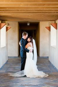 Becca Estrada Photography - Haygood Wedding- (2)