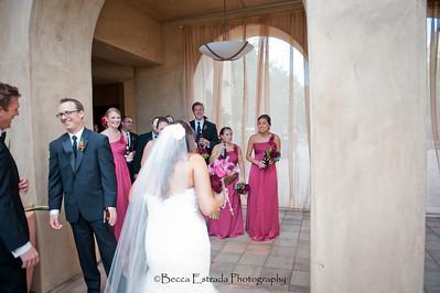 Becca Estrada Photography - Haygood Wedding- (21)