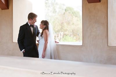 Becca Estrada Photography - Haygood Wedding- (15)