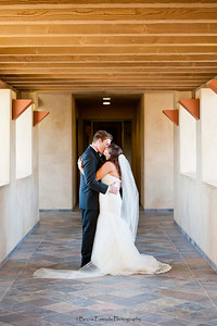 Becca Estrada Photography - Haygood Wedding- (5)