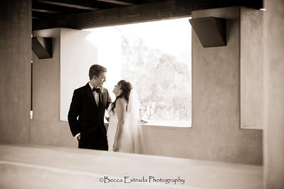 Becca Estrada Photography - Haygood Wedding- (14)