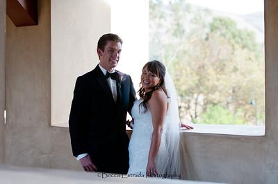 Becca Estrada Photography - Haygood Wedding- (13)