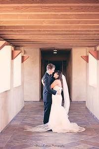 Becca Estrada Photography - Haygood Wedding- (3)