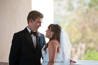 Becca Estrada Photography - Haygood Wedding- (10)