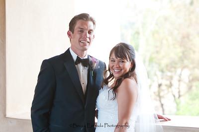 Becca Estrada Photography - Haygood Wedding- (19)