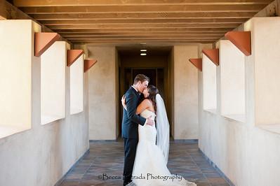 Becca Estrada Photography - Haygood Wedding- (6)