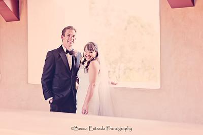 Becca Estrada Photography - Haygood Wedding- (17)