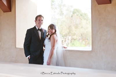 Becca Estrada Photography - Haygood Wedding- (18)