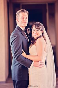 Becca Estrada Photography - Haygood Wedding- (7)