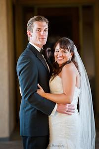 Becca Estrada Photography - Haygood Wedding- (8)