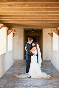Becca Estrada Photography - Haygood Wedding- (4)