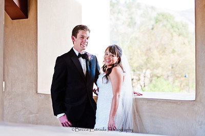 Becca Estrada Photography - Haygood Wedding- (12)